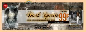 dark spirts banner2